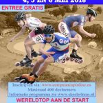 Heerde_HollandCup2018-250:40