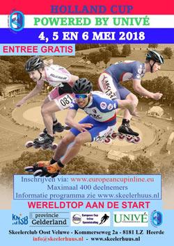 Heerde_HollandCup2018-250:40