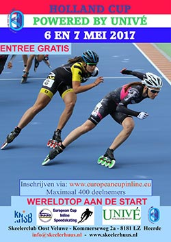 HollandCup2017-Radboud