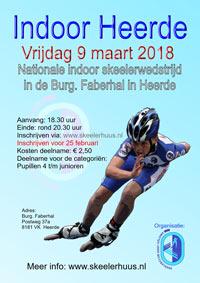 Indoor-Heerde-200