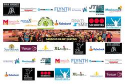 Sponsoring-vacature-Radboud