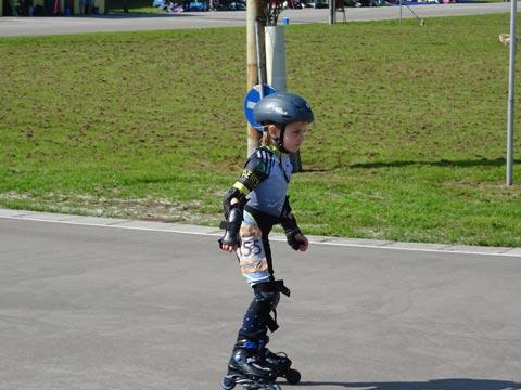 Jongste deelneemster JST zelfs 4 jaar oud!