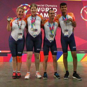 Special-Olympics-Radboud