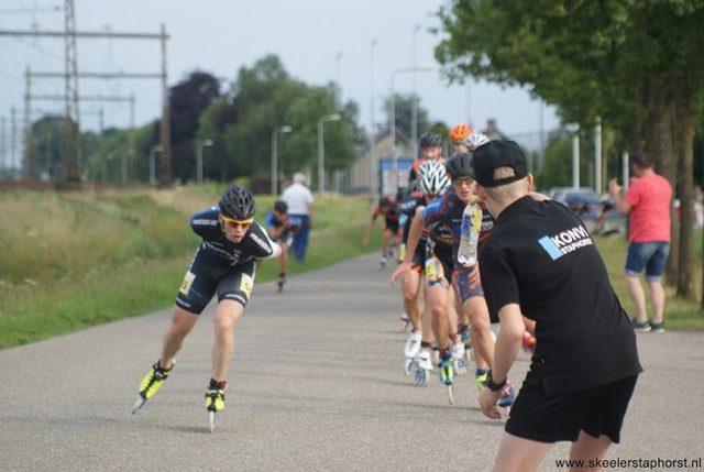 Staphorst-Sjaak-actie-1