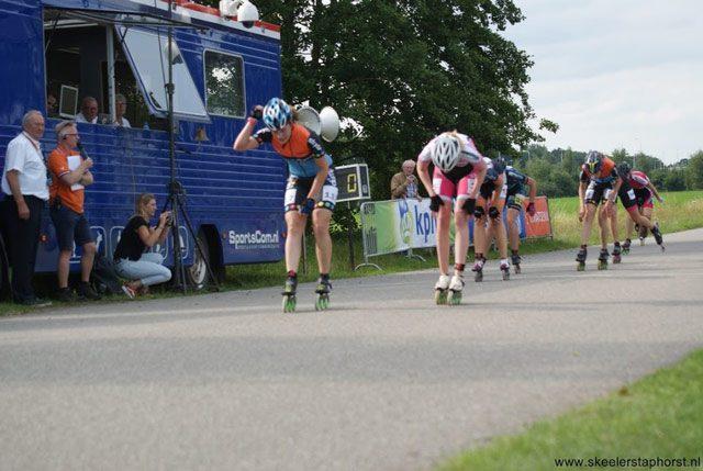 Staphorst-winst-Beau