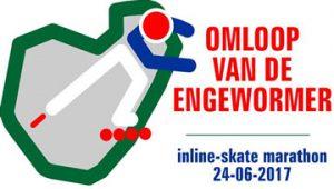 logo_engewormer