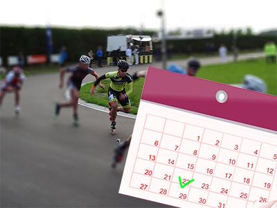 "<h2><a href=""http://radboud-inlineskating.nl/agenda/"">Wedstrijd Kalender</a></h2>"
