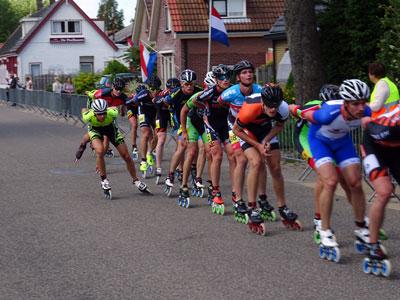 """<h2><a href=""""http://radboud-inlineskating.nl/marathon/"""" target=""""_blank"""">Marathon wedstrijden</a></h2>"""