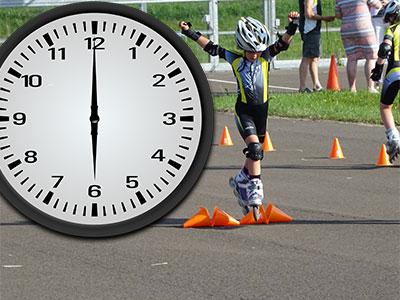"""<h2><a href=""""http://radboud-inlineskating.nl/trainingstijden/"""" target=""""_blank"""">Trainingstijden</a></h2>"""