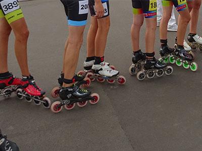 """<h3><a href=""""http://radboud-inlineskating.nl/welke-wieltjes-bij-een-wedstrijd/"""">Welke wieltjes mag ik gebruiken bij een wedstrijd?</a></h3>"""