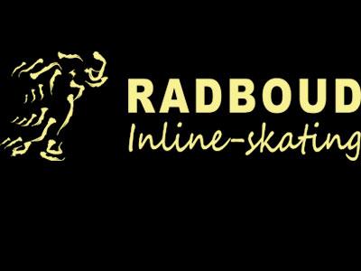 <h2>Radboud Inline-Skating Algemene info</h2>