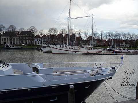 Westerhaven