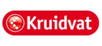 Kruidvat-RIIT