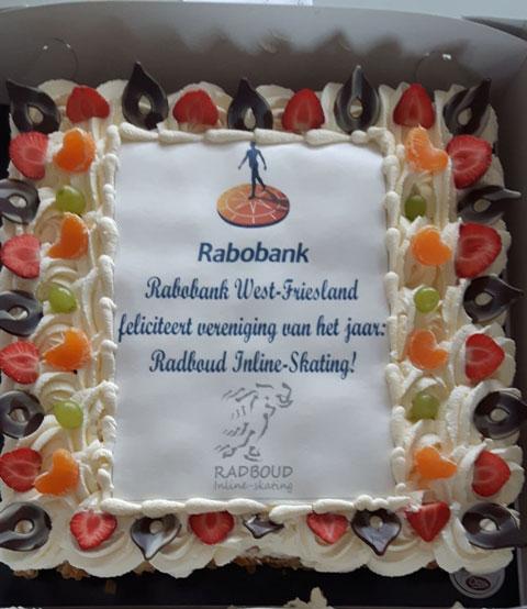 Radboud-vereniging-van-het-jaar-2018