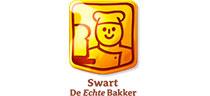 Swart-de-echte-bakker-RIIT