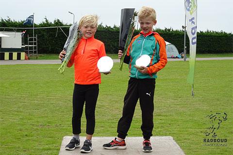 pupillen*3*jongens 1 Mark Storm 2 Sam Veldkamp (Radboud)