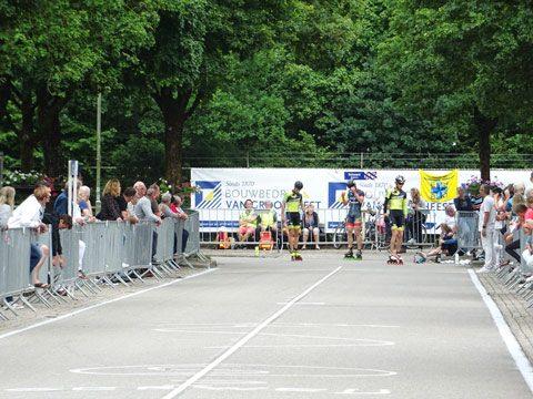 Aan-de-start-100m