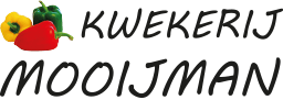 Kwekerij Mooijman