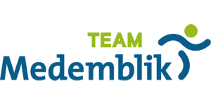 logo_team medemblik