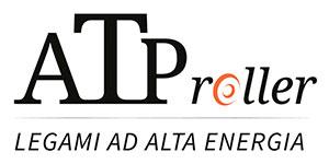 ATP_Vriend-van-het-NK