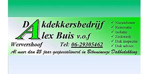 Alex-Buis-Vriend-van-het-NK