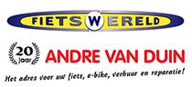 Andre van Duin_NK