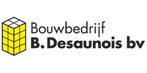 BDesaunois-bv--Vriend-van-het-NK