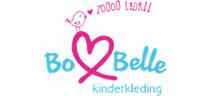 BO_Belle_NK