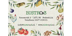 Bistro-op-3---Vriend-van-het-NK