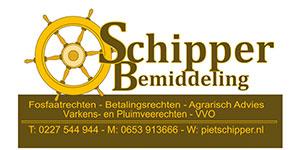 Brons Schipper