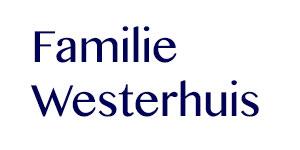 Familie-Westerhuis-Vriend-van-het-NK