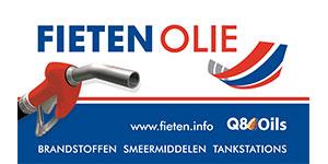Fieten Olie Brons NK