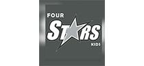 Four_Stars_NK