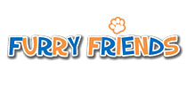 Furry_Friends_NK