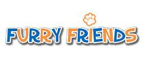 Furry_Friends_NK
