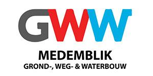 GWW Brons Nk