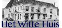 Het_Witte_Huis_NK