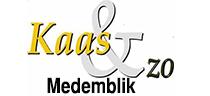 Kaas_en_zo_NK
