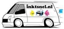 Knijn_Inkt_NK