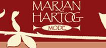MarjanHartog