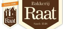 Raat_NK
