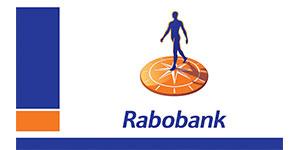 Rabobank-vriend-van-NK