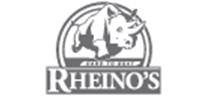 Rheinos_NK