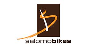 Salomo-Bikes-vriend-van-het-NK
