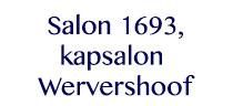 Salon1693