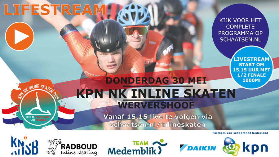 Visual livestream NK inline donderdag v2 copy