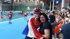 Bente-Kerkhoff-Europees-Kampioen-10000m-puntenafval-2019